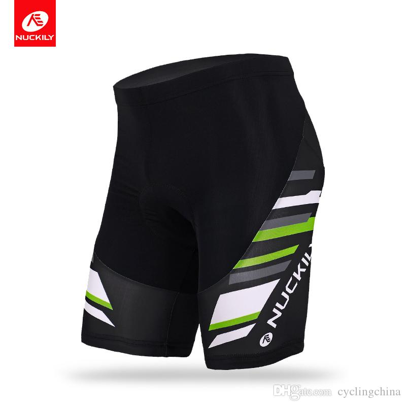 1878c3400 NUCKILY Summer Men S Professional Bicycle Shorts Moisture Wicking Outdoor  Wear MB004 Endura Singletrack Shorts Cycling Rain Gear From Cyclingchina