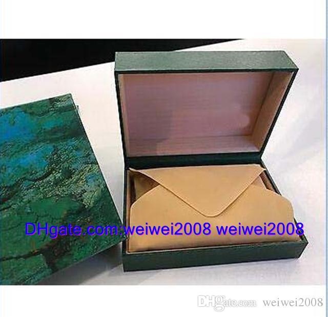 Montre de luxe + boîte cadeau 39mm Platinum PEARLMASTER Glacier Blue Wave arabe 18946