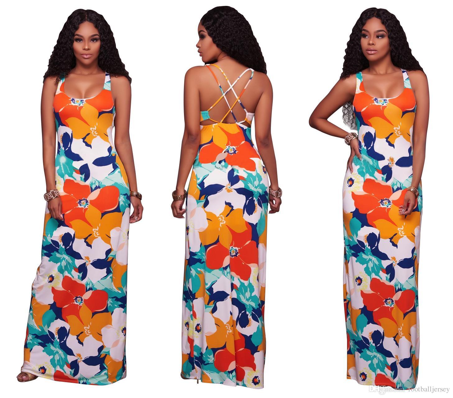 Ungewöhnlich Hawaii Party Kleid Fotos - Brautkleider Ideen ...
