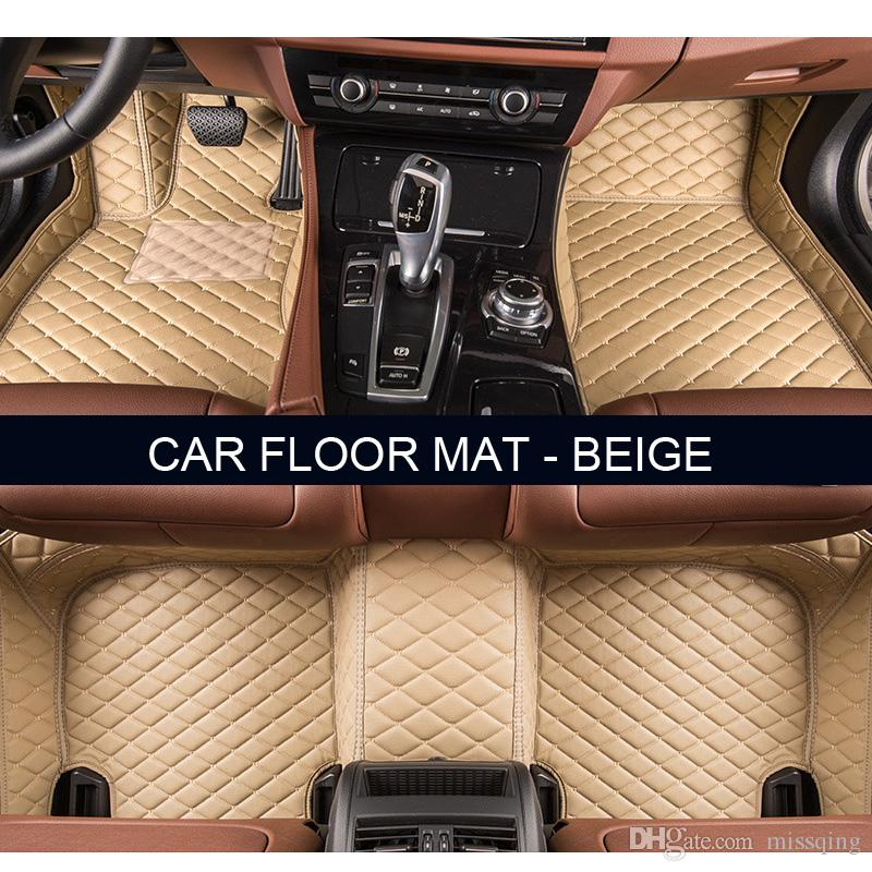 amazon dp black carpet audi mats for fit mall full set floor custom auto com automotive