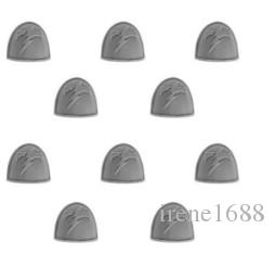 forge world SPACE MARINE WHITE SCARS MK IV SHOULDER PADS FREE SHIPPING