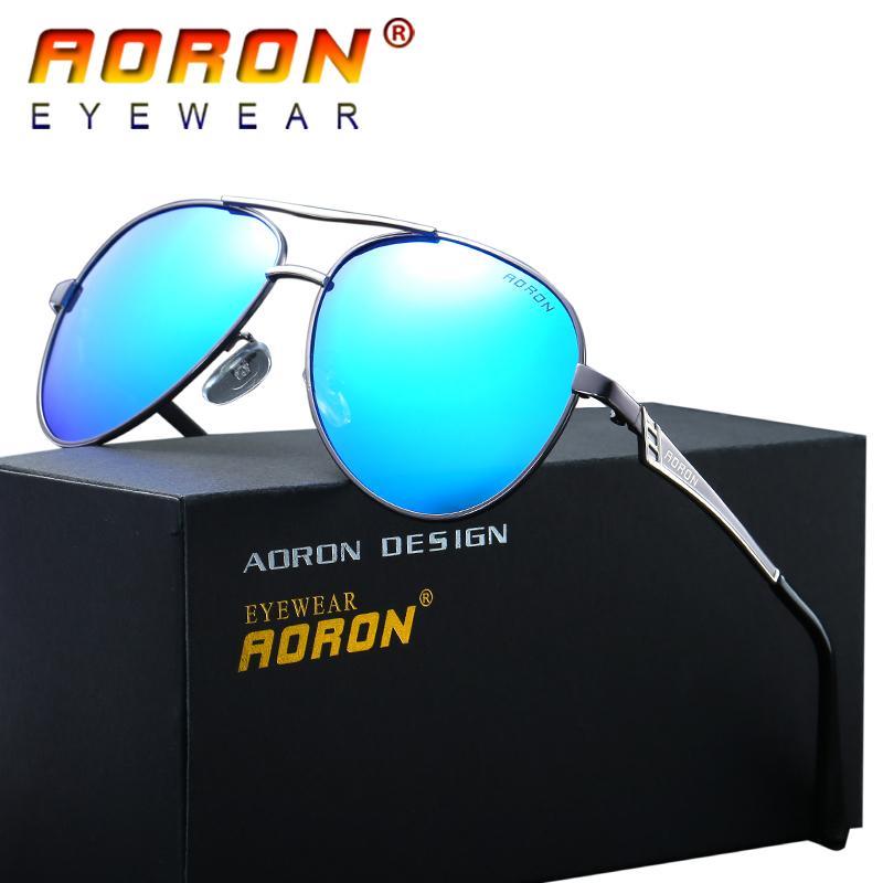 be9b629954 Polarized Sunglasses Mens Outdoor Sports Eyewear Driving Sun Glasses ...