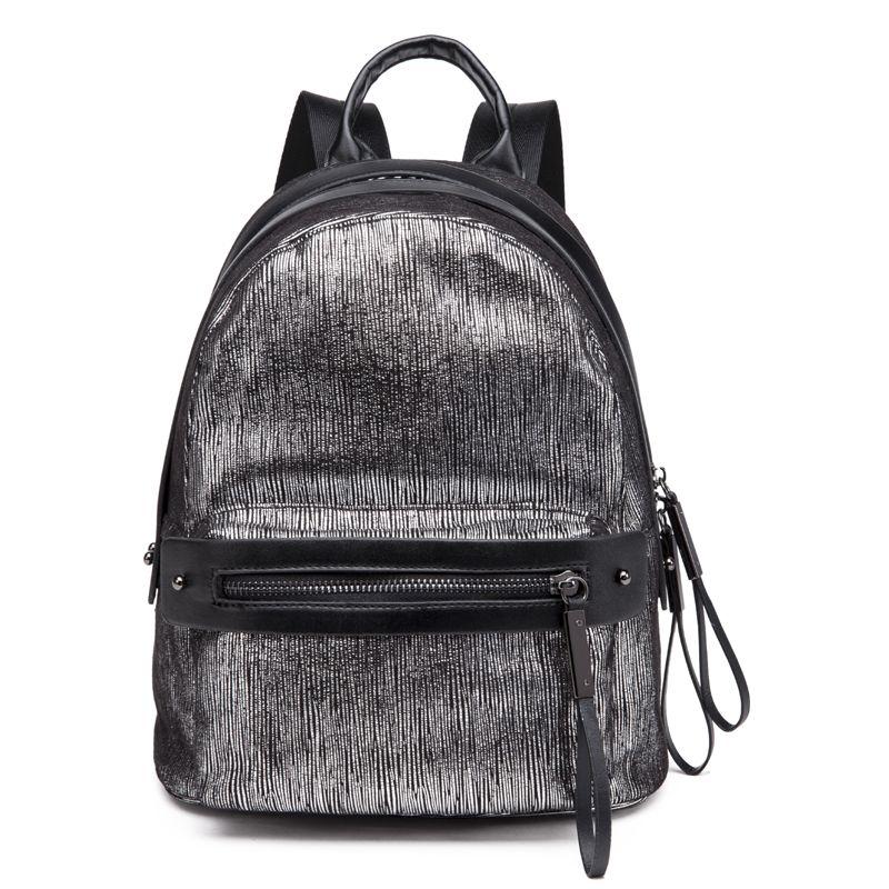 Мирка рюкзак рюкзак для фото в спб
