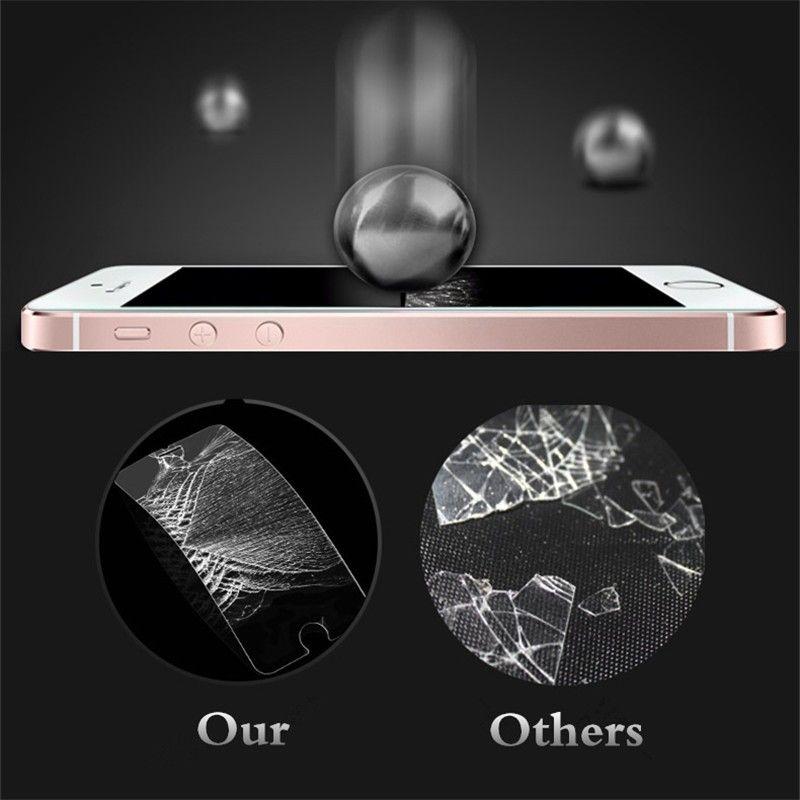 9h temperli cam ekran koruyucu iphone 12 11 pro max x xr xs max 6 6 s artı 7 8 artı 200p