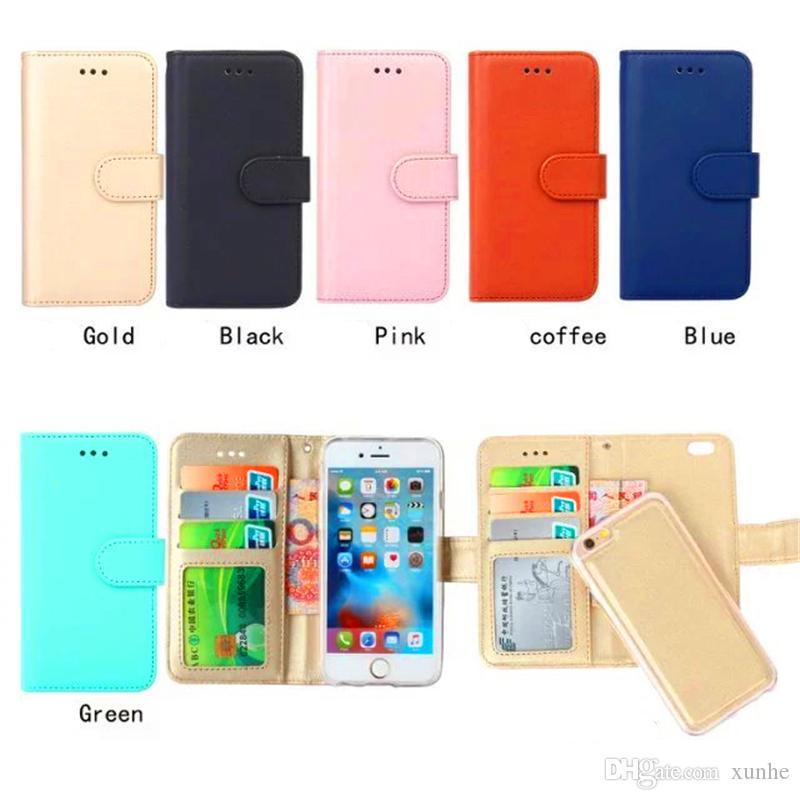 iphone 6s case closing