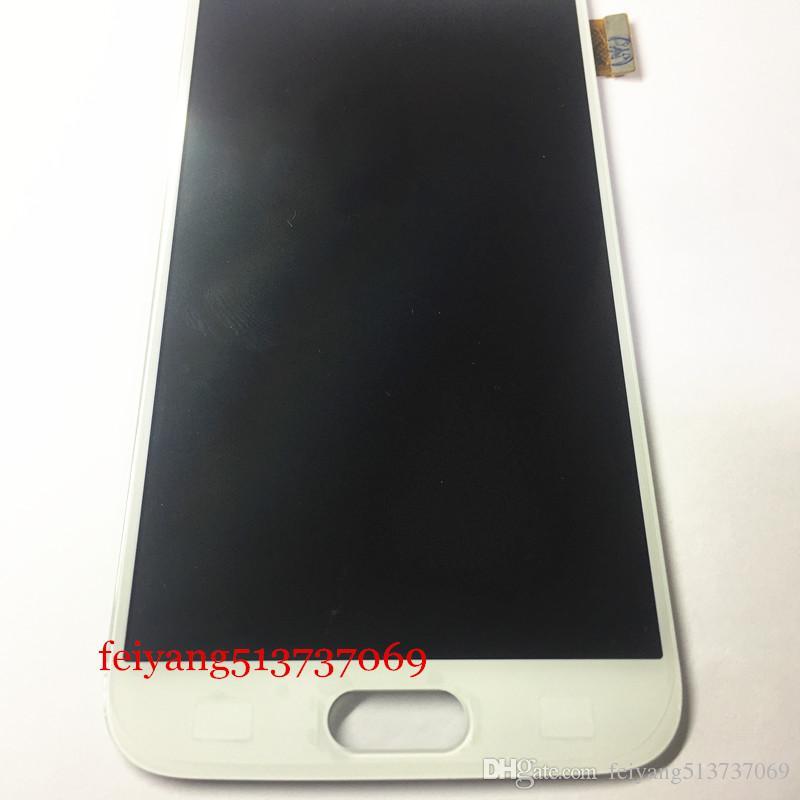 original para samsung galaxy s7 g930a g930a g930a g930v g930t g930t g930r4 g930w8 display lcd com tela de toque digitador assembléia