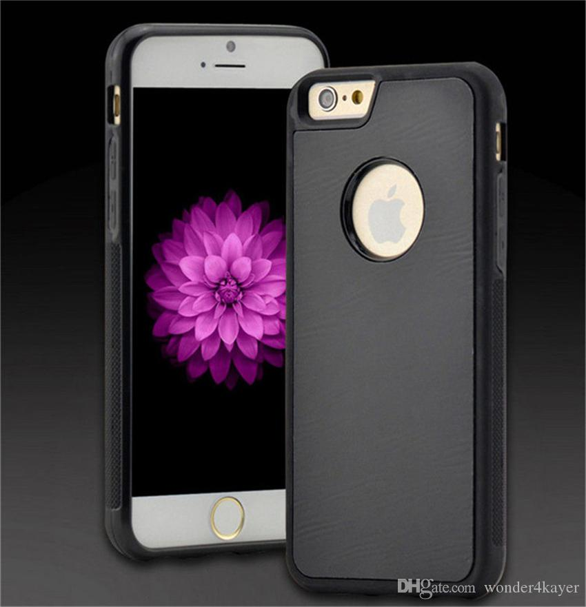coque antigravity iphone 6