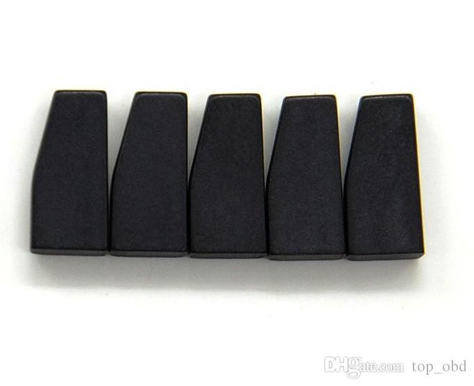 Car Key Chip T5 ID20 Ceramic for Car Key Locksmith Tool ID T5 Transponder Chip