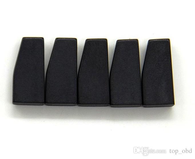 ID T5-20 Ceramic Transponder Chip T5 Chip auto Transponder Chip car Keys Transponder T5