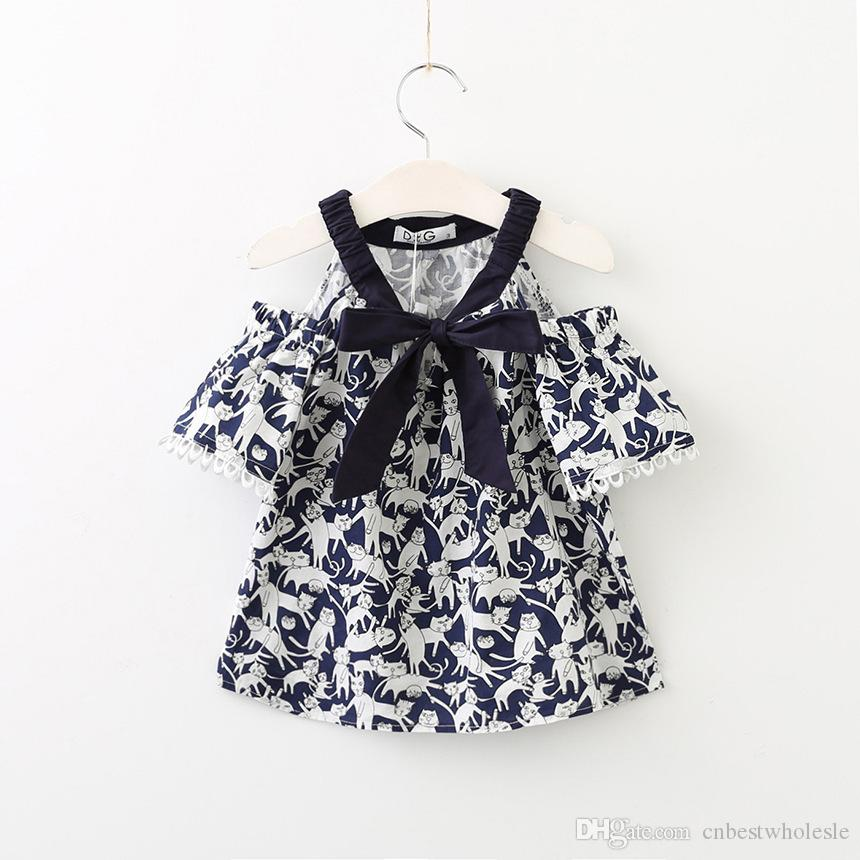Baby fashion clothes wholesale 34