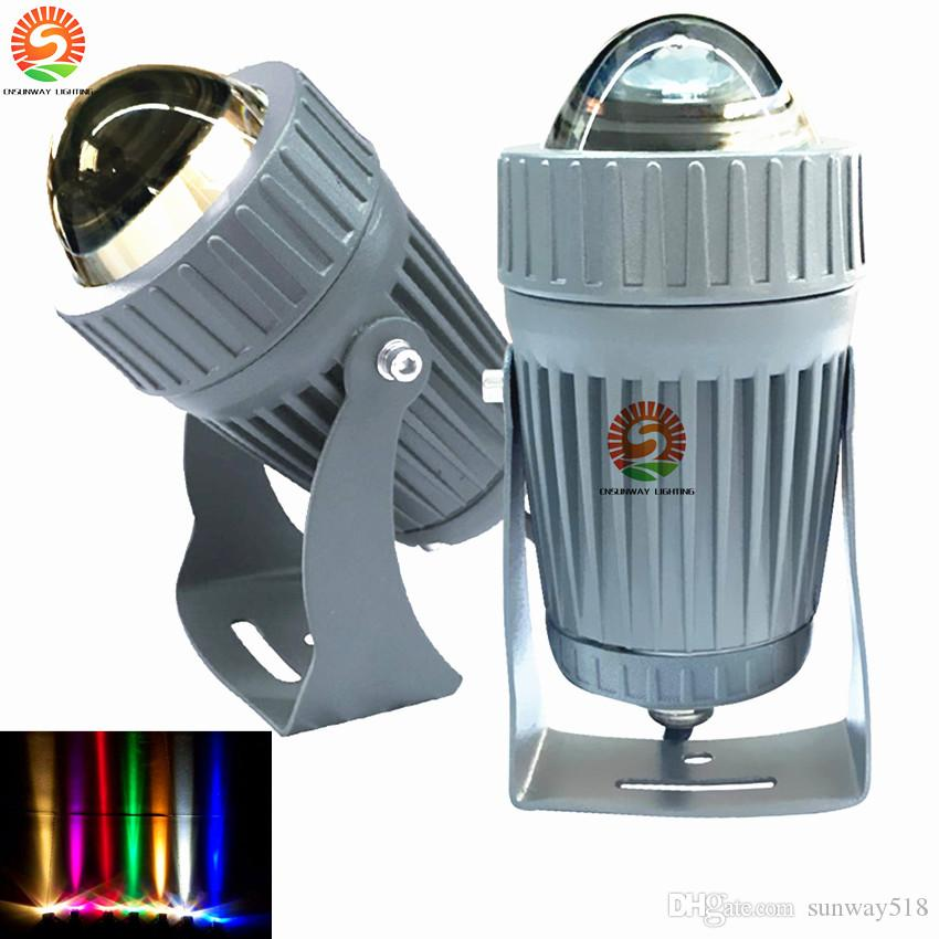 Narrow sharp focused angle waterproof spot light outdoor led lawn narrow sharp focused angle waterproof spot light outdoor led lawn lamps 1w 10w 30w led spotlight led flood light 50w 50w led flood light from sunway518 mozeypictures Gallery
