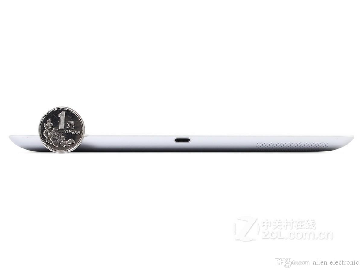 "2017 HOT 100% Original Refurbished Apple iPad 4 16GB 32GB 64GB Wifi iPad4 Tablet PC 9.7"" IOS refurbished Tablet China Wholesale DHL"