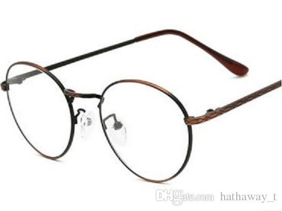 Merry\'S Women Retro Glasses Frames Men Brand Design Eyeglasses ...