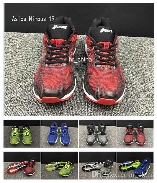 scarpe asics 19