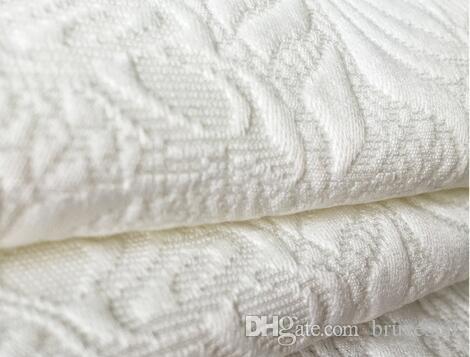 2019 старинные белые Пейсли смокинги британский стиль смокинг Шаль отворот на заказ мужской костюм Slim Fit блейзер свадебные костюмы для мужчинкостюм+