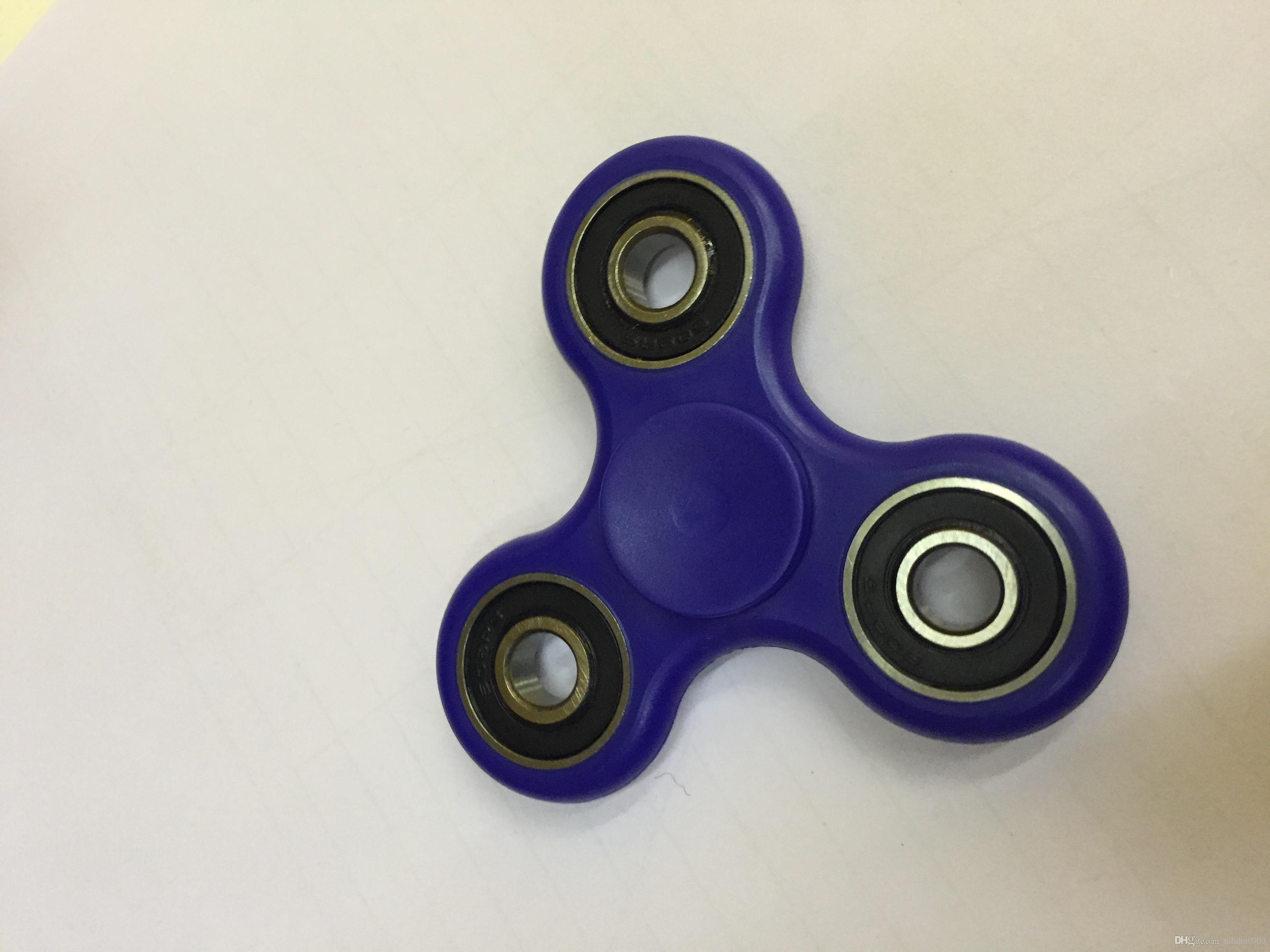 Game Fid Spinner Hand Spinner For Kids Adults Finger Spinning
