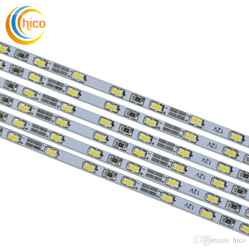 Rigid led light bars 3014 smd rigid led strip light 45 60 leds dc12v rigid led light bars 3014 smd rigid led strip light 45 60 leds dc12vdc24v white warm white cool white rigid led light bars led rigid strip rigid bar online aloadofball Choice Image