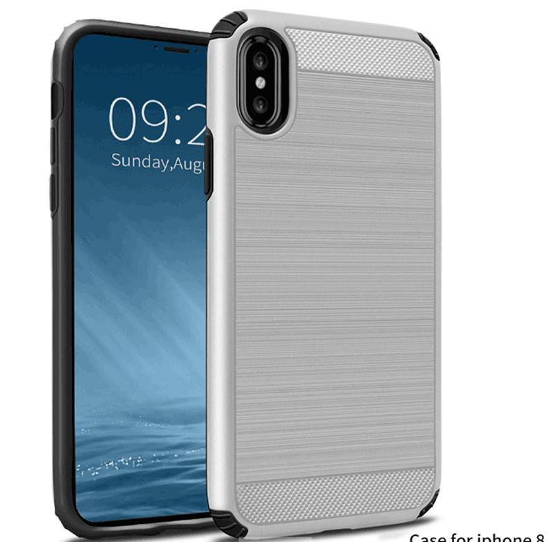 new style 9d9a4 c37e7 For Samsung Galaxy S8 Plus Galaxy J7 Prime Metropcs J3 Prime ...