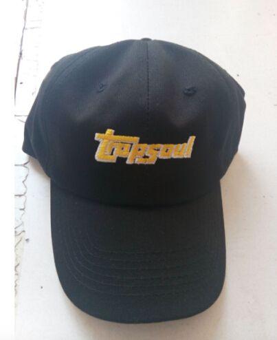 a16fb3cfbd2 New 2017 Almost Famous Hat Raf Simons Snapback Baseball Cap Trapsoul ...