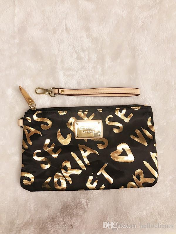 2fb3a1244bf1 2017 New Style Leather Tassel Handbags Shoulder Bags Messenger Bag ...