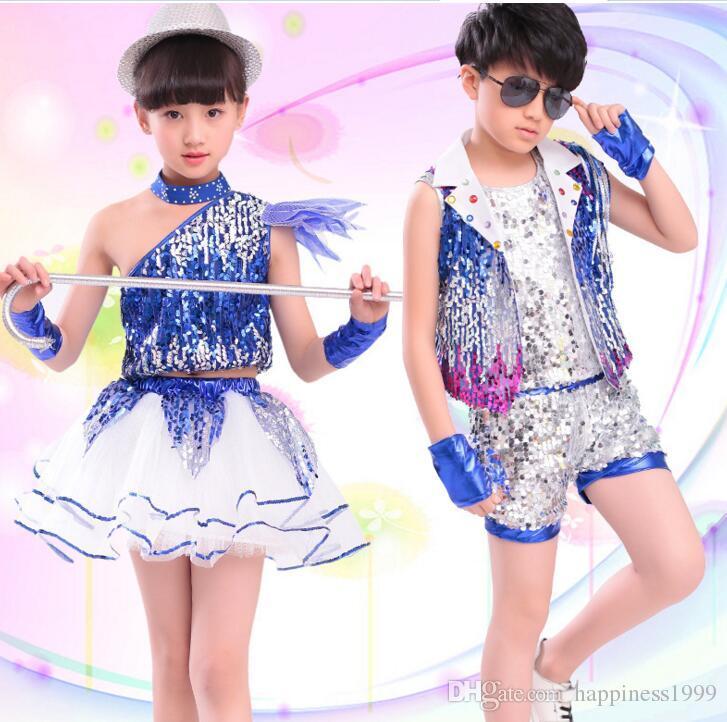 5b2110f35875 2019 Children Girl Ballet Swan Dress Girls Ballet Dress For Girl And ...