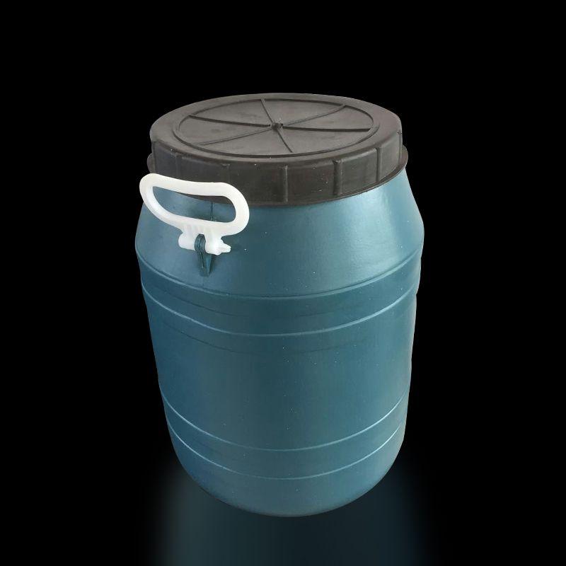 Polyethylene Raw Meal Plastic Bucket Storage Tank Water Tank