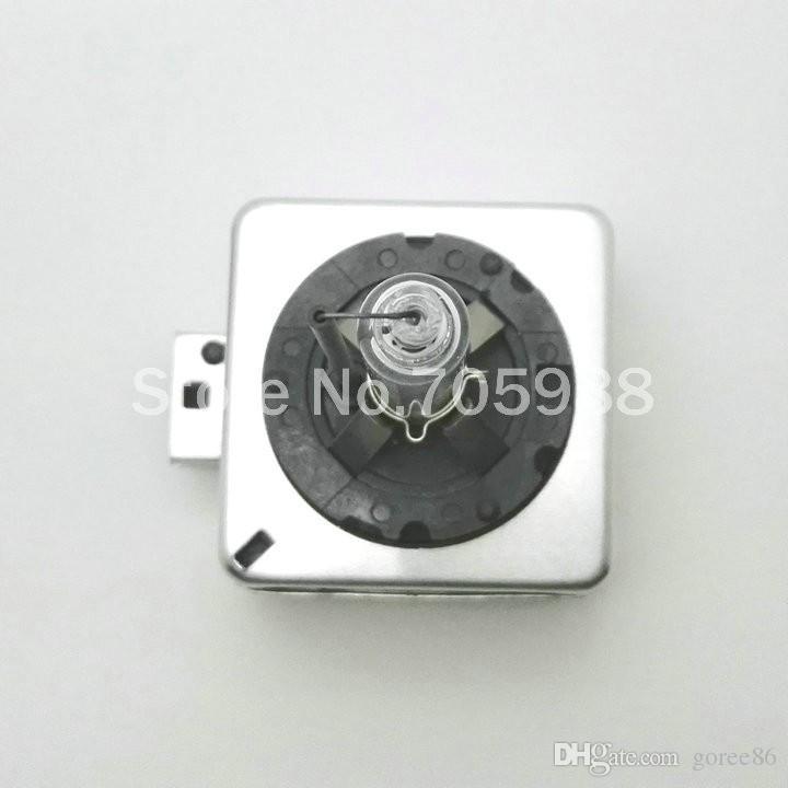 Kit de remplacement automatique de phare de voiture de l'ampoule D1S de 35W XID 12V 4300K 5000K 6000K 8000K phares au xénon 10000K 12000K