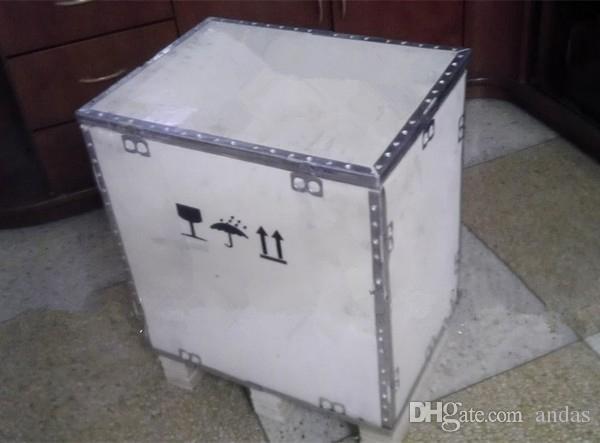 240v QSJ-T hot selling Multifunction meat cutter machine, 250KG /HR, meat slicer meat dicing
