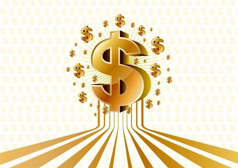 رابط خاص لكبار الشخصيات المعينين للمنتج ، تكلفة الشحن الإضافية ، رسوم التغيير ، فرق السعر