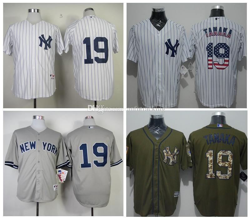 new styles 17d07 327d4 19 masahiro tanaka jersey