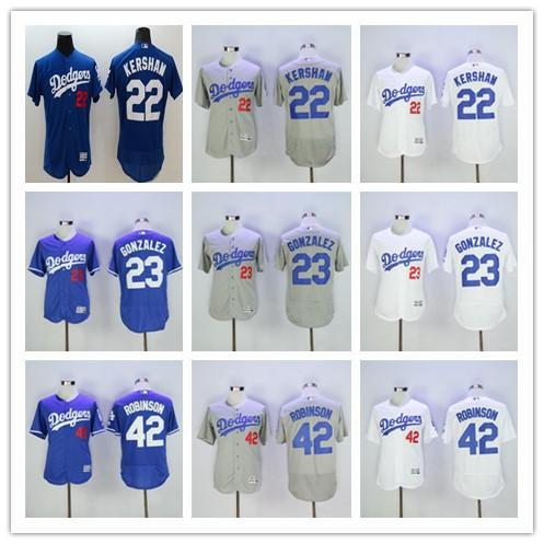 592edc45d ... shopping jersey kirk gibson 2016 flexbase los angeles dodgers mens 22  clayton kershaw 23 kirk gibson