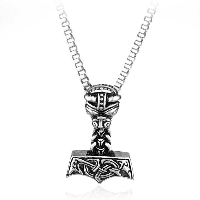 Wholesale Wholesale Ancient Greek Mythology Thor 2 The Dark World