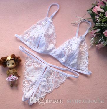 Сексуальные костюмы, косплей, кружевное белье и стринги трусики набор, очень сексуальное женское белье, высокое качество и бесплатная доставка