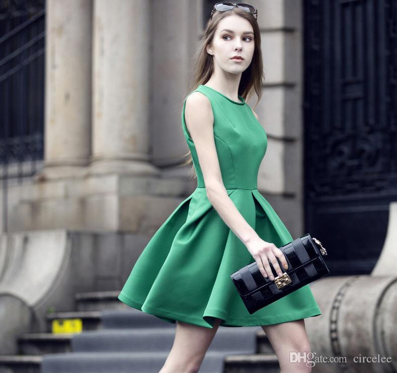Modern Sweetheart Prom Dresses Short Evening Formal Wear For Women Alternative Cocktail Dress Beautiful Celebrity Dresses