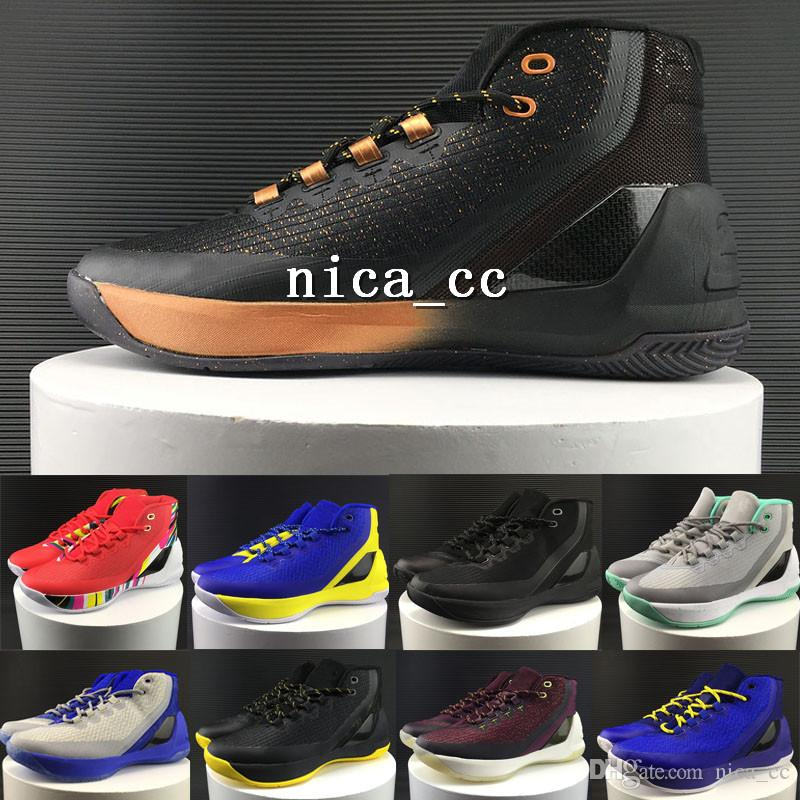 7b1e5f9b874d stephen curry shoes 3 men 44 cheap   OFF42% The Largest Catalog ...
