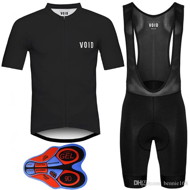 2017 VOID Short Sleeves Cycling Jerseys MTB Ropa Ciclismo Summer For Men  Women Quick Dry Compressed Bike Wear Size XS-4XL Cycling Jerseys Bike Wear  Bicycle ... 18869b573