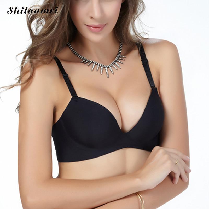 anal-sexy-girls-in-underwear-xxx-hot
