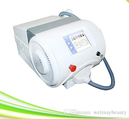 spa clinic salon use permanent hair removal diode laser system alexandrite laser permanent hair removal