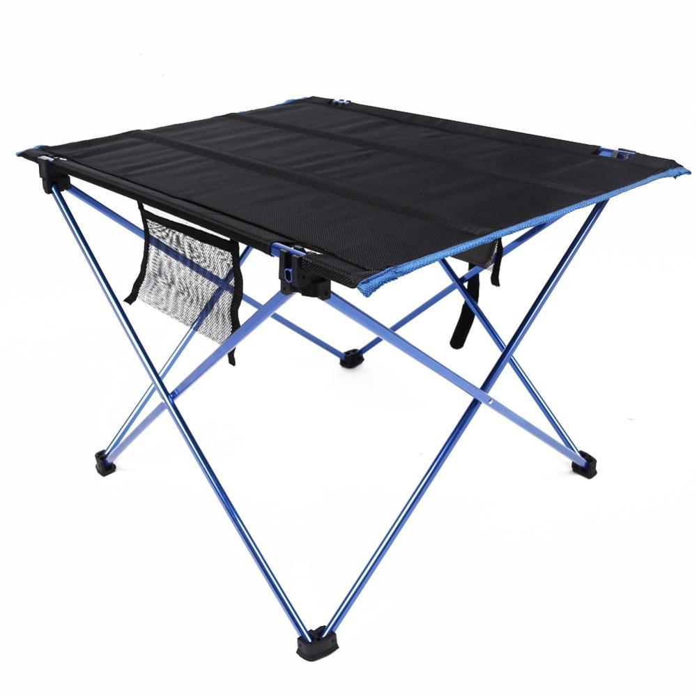 Portable Foldable Aluminium Alloy Ultralight Folding Table 1700533003_1