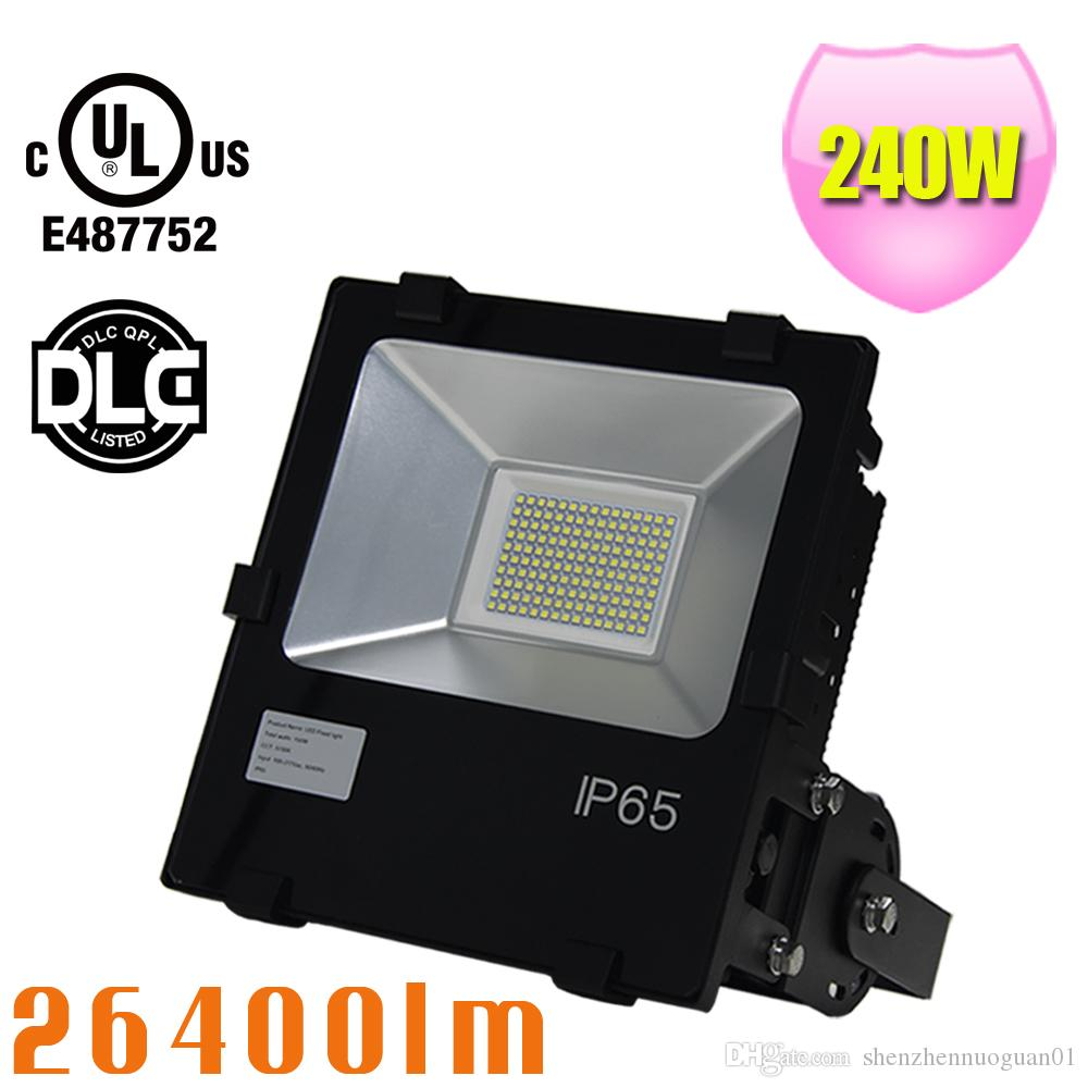 LED Floodlight 50W Portable Rechargeable Thin Cordless Daylight Color Waterproof Outdoor Laterne