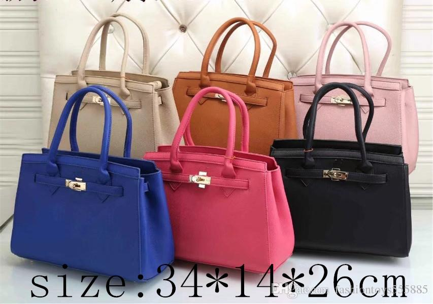 746a8f6929 Brand Handbags Fashion Platinum Package Europe And the High Quality ...
