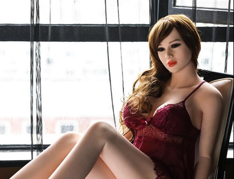 секс кукла девственница,Hot оральный секс куклы влагалище настроить с куклой 40% скидка свободный корабль полный силиконовые реальный секс куклы для мужчин любовь куклы 2017,