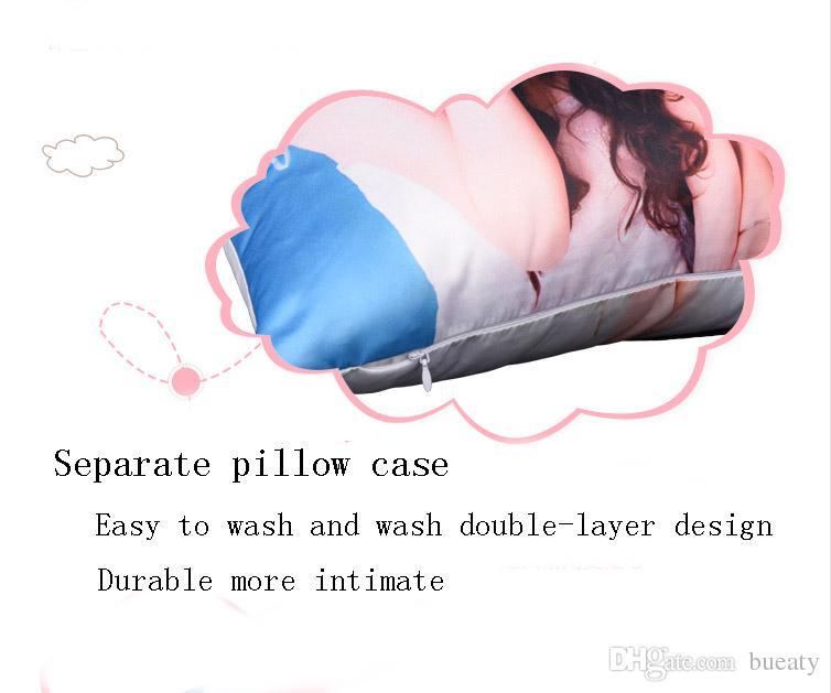 Di alta qualità all'ingrosso fabbrica diretta nostalgico panno di lino reticolato double piazze parteggiata cassa del cuscino 16x16 pollice 18x18 inch 20x20 pollice