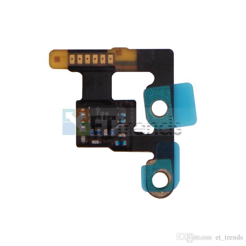 Ursprüngliches nagelneues GPS-Antennen-Flexkabel für iPhone 5S GPS-Signal Flexkabel-Ersatz Dhl-freies Verschiffen AD1440