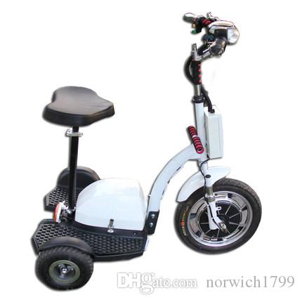 acheter 48v 500w moteur puissant nouveau style scooter handicap scooter lectrique motoris. Black Bedroom Furniture Sets. Home Design Ideas