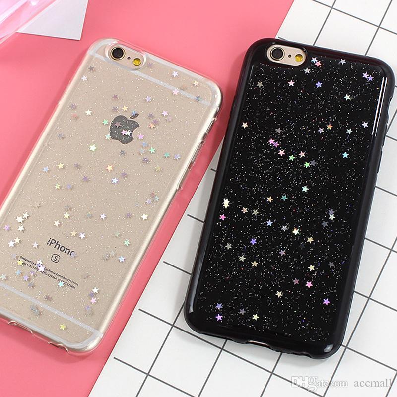 carcasa iphone 8 plus apple silicona