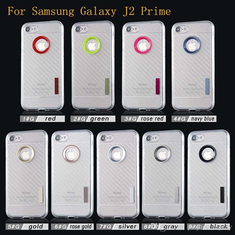 Handyhullen Kaufen Fur Iphone 5 5s Samsung Galaxie J2 Prime J5