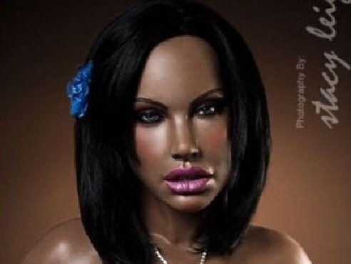 Muñeca del sexo oral, juguetes atractivos amor barato venta caliente de silicona para los hombres sexy videos amor dropship fábrica de juguetes para adultos en línea vrgin2017hair
