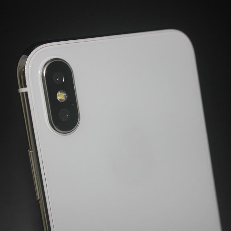 Mejor Oferta Movil Etiqueta Verde Sellado Goophone X Quad Core ...