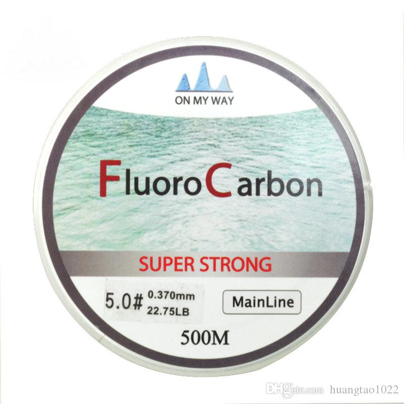 Image result for fluorocarbon-22